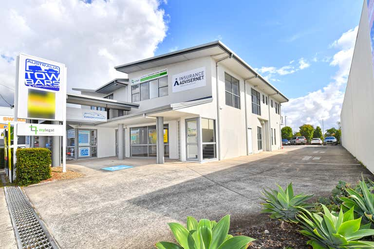 Suite 1a/30 Maud Street Maroochydore QLD 4558 - Image 4