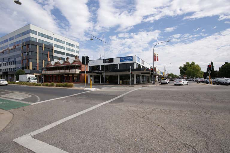 Level Suite 2, 3, 502 Smollett Street Albury NSW 2640 - Image 3