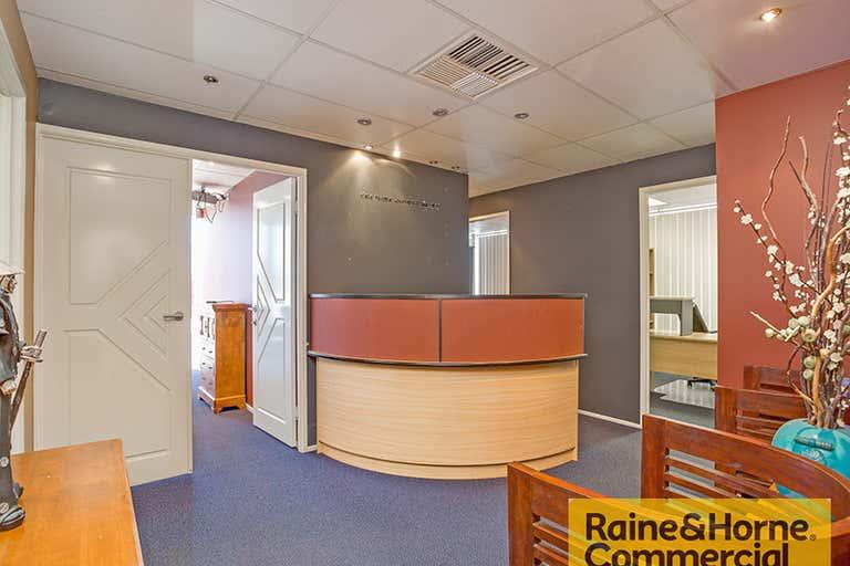 OFFICE/15 Virginia Street Geebung QLD 4034 - Image 3