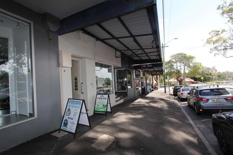 Suite 4/7 Jannali Avenue Jannali NSW 2226 - Image 2