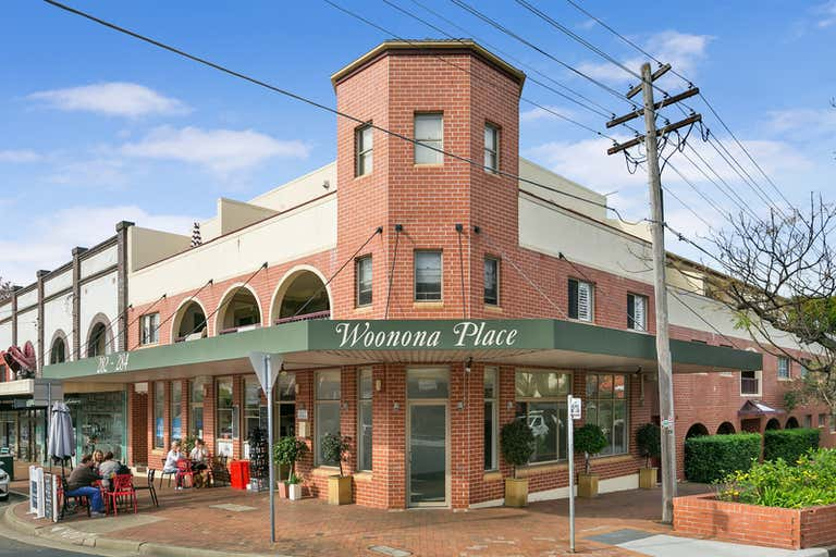 Woonana Place, GF/Shop 3/282 Sailors Bay Road Northbridge NSW 2063 - Image 2