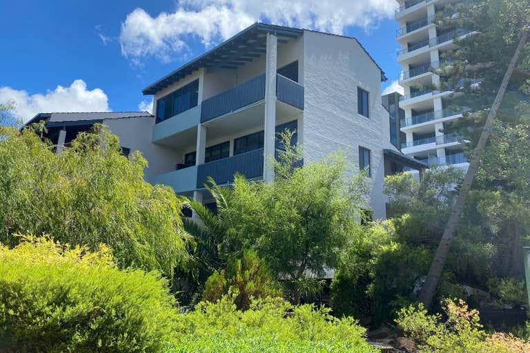 11/57 Labouchere Road South Perth WA 6151 - Image 1