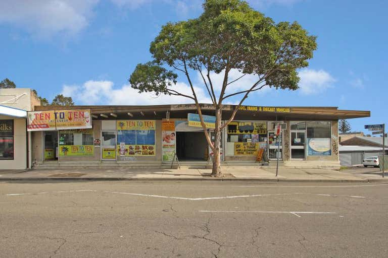 Shop 6/7-10 Joyce Street Pendle Hill NSW 2145 - Image 1