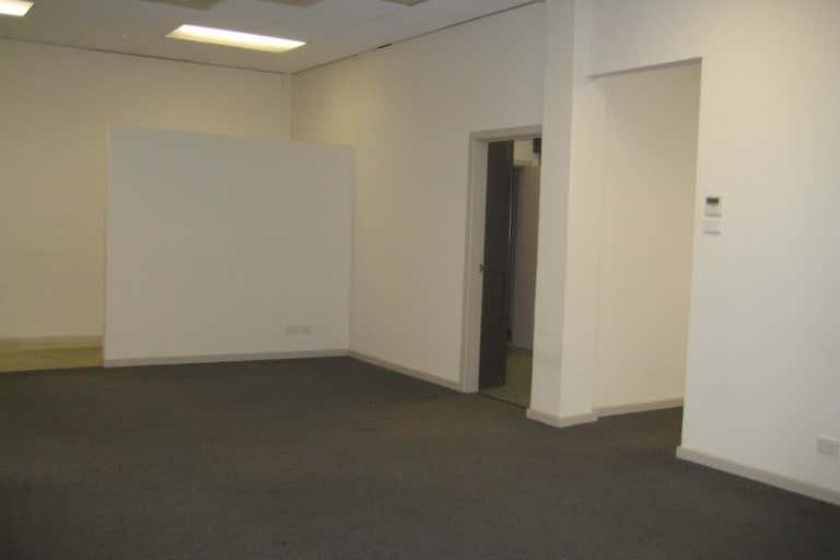 Building 4, 32-56 Sir Donald Bradman Drive Mile End SA 5031 - Image 3