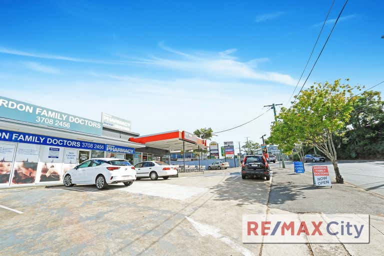 50 MacGregor Terrace Bardon QLD 4065 - Image 4