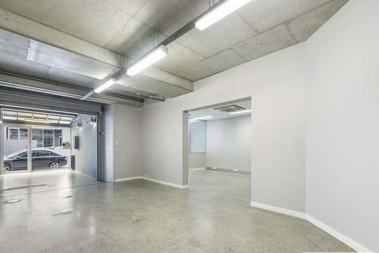 8 Prospect Street Fortitude Valley QLD 4006 - Image 2