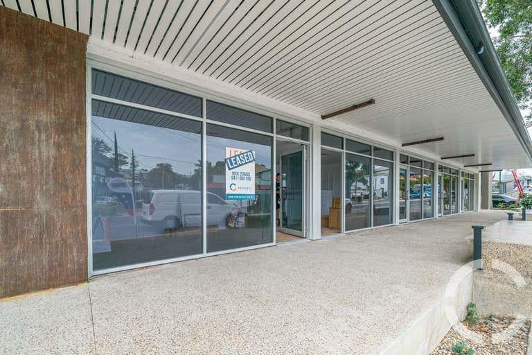 391 Montague Road West End QLD 4101 - Image 4