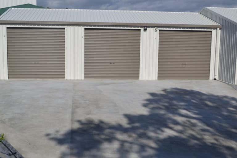 1/32 Hulberts Road Coffs Harbour NSW 2450 - Image 2