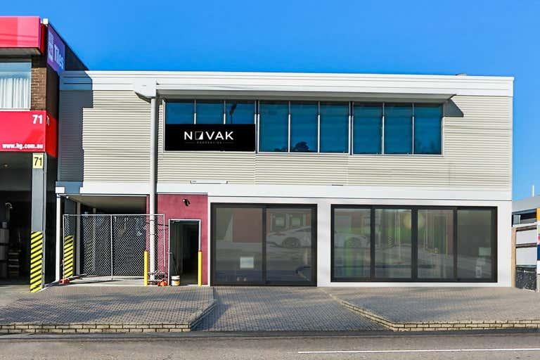 3/73 Winbourne Road Brookvale NSW 2100 - Image 2
