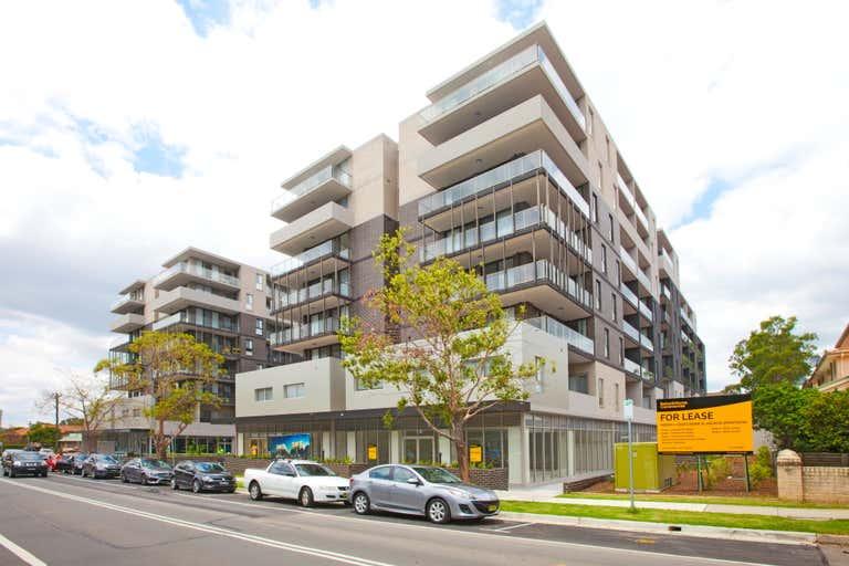 C 3, 48-56 Derby Street Penrith NSW 2750 - Image 1