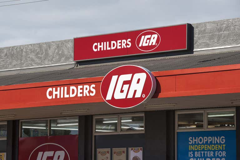 112-120 Churchill Street Childers QLD 4660 - Image 2