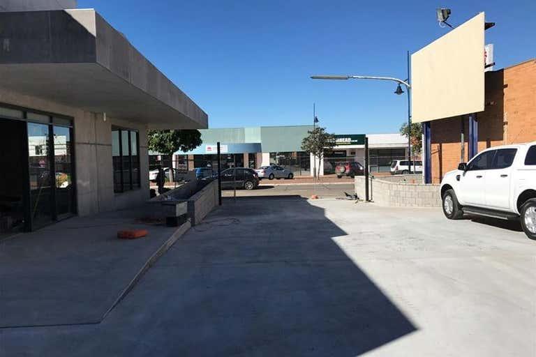 85-91 Victoria Street Taree NSW 2430 - Image 3