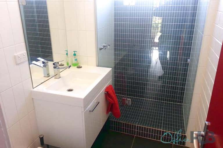 11/4 Techno Park Drive Williamstown VIC 3016 - Image 4