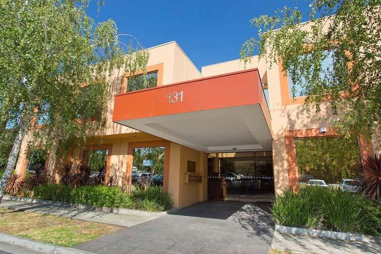 Suite 1, 131 Bulleen Road Balwyn North VIC 3104 - Image 2