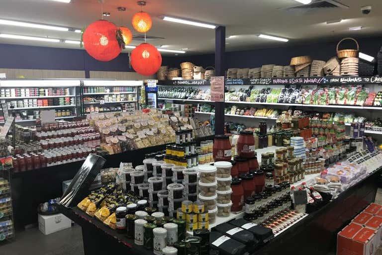 Shop  20, 90 Horizon Drive Middle Park QLD 4074 - Image 4