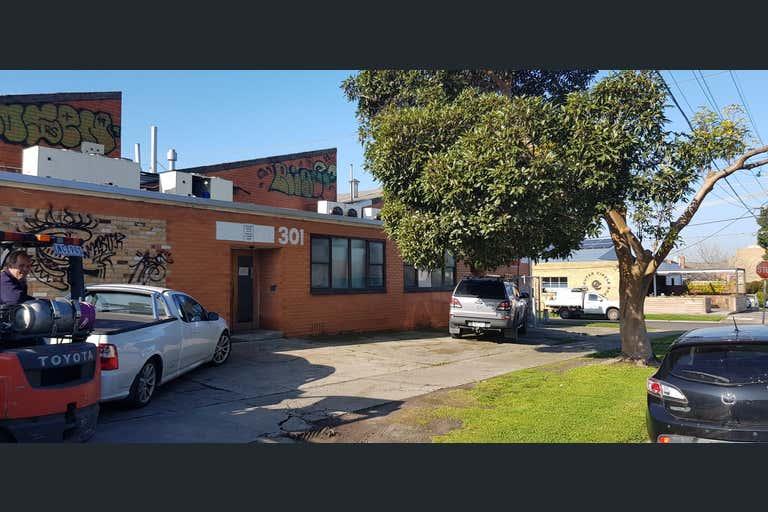 301 Arthur Street Fairfield VIC 3078 - Image 1