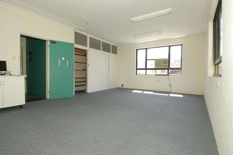 LEASED BY MICHAEL BURGIO 0430 344 700, 7@1421 Pittwater Road Narrabeen NSW 2101 - Image 1