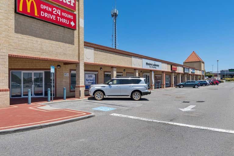 Shop 2A, 4 Bergen Way Mindarie WA 6030 - Image 4
