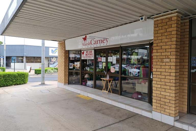 2/18 Talbragar Street Dubbo NSW 2830 - Image 4