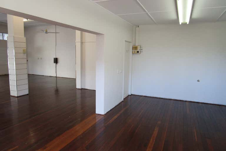 3 Queen Street Nambour QLD 4560 - Image 2