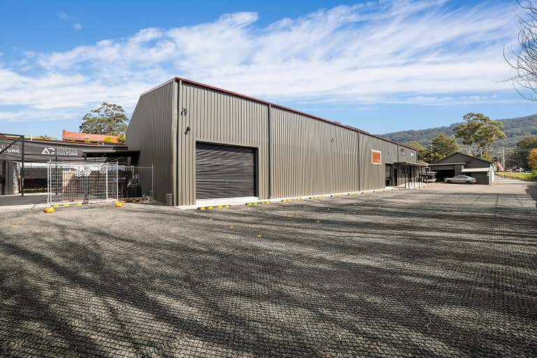 619 Princes Highway Russell Vale NSW 2517 - Image 4
