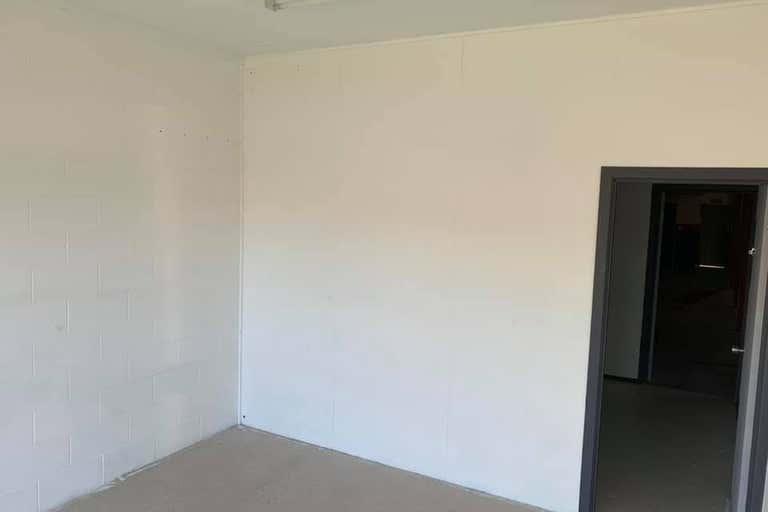 1-2, 275 Mccormack St Manunda QLD 4870 - Image 3