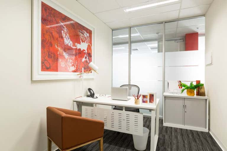 The Watson, Suite 27A, 33 Warwick Street Walkerville SA 5081 - Image 1