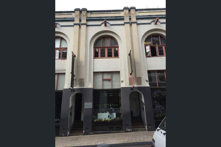 66 King Street Perth WA 6000 - Image 2