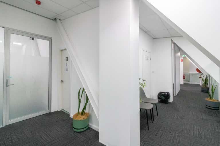 Civic Arcade, Suite 58, 48 George Street Parramatta NSW 2150 - Image 3
