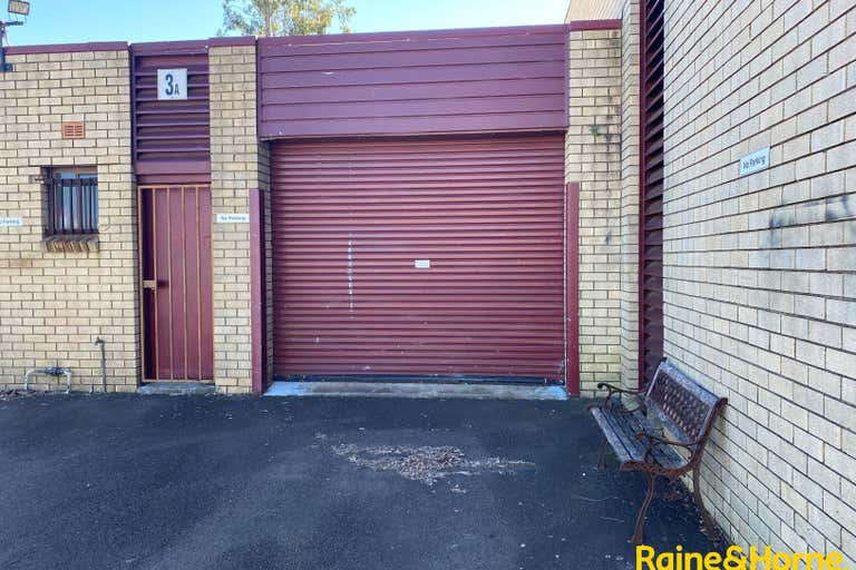 Unit 3A, 4 Louise Avenue Ingleburn NSW 2565 - Image 3