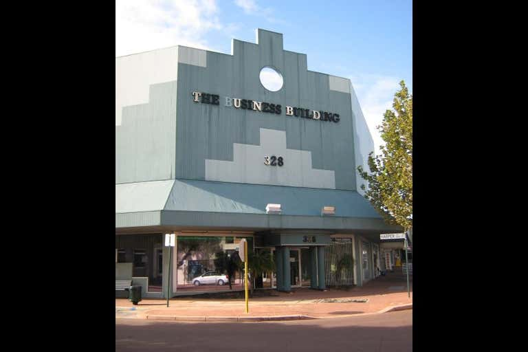 The Business Building, Suite 7, 328 Albany Highway Victoria Park WA 6100 - Image 1