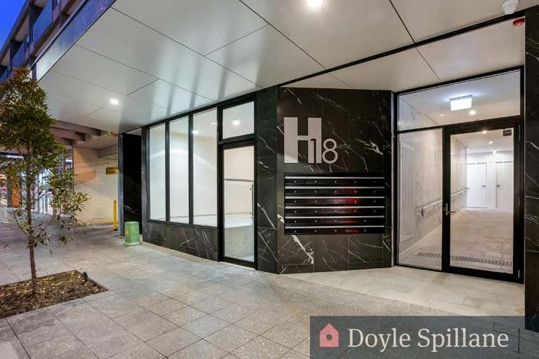 H18, Suite 26/18 Howard Avenue Dee Why NSW 2099 - Image 2