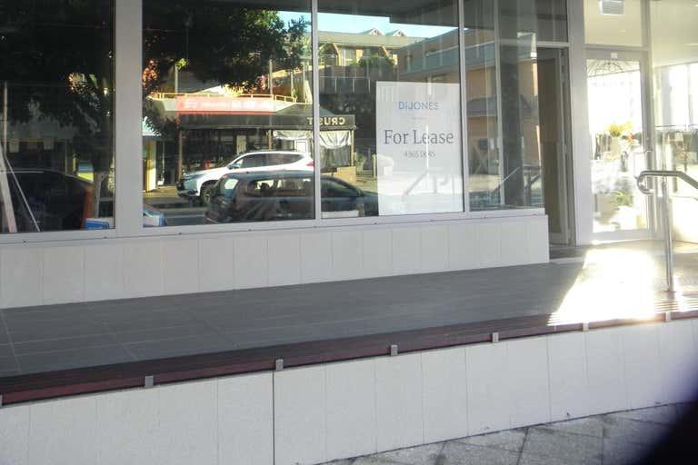 Shop 3/15 Church Street Terrigal NSW 2260 - Image 2