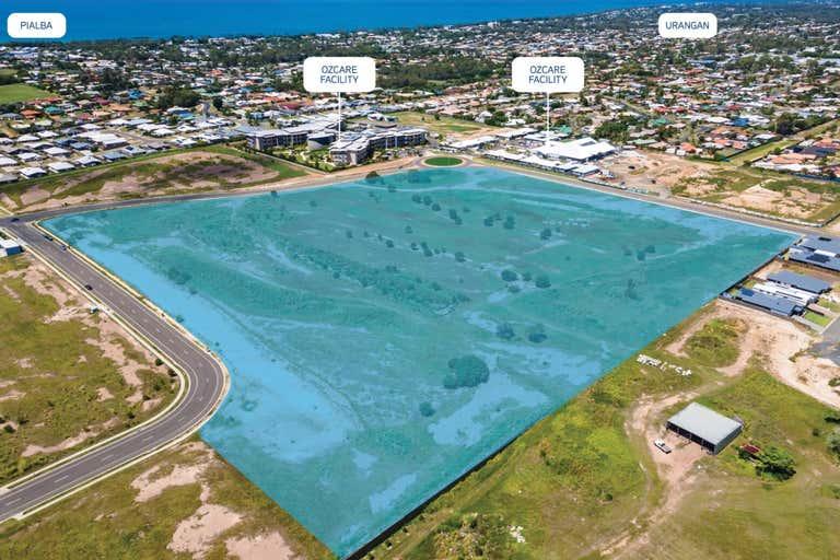 Lot 1005 Richard Charles Drive Kawungan QLD 4655 - Image 2