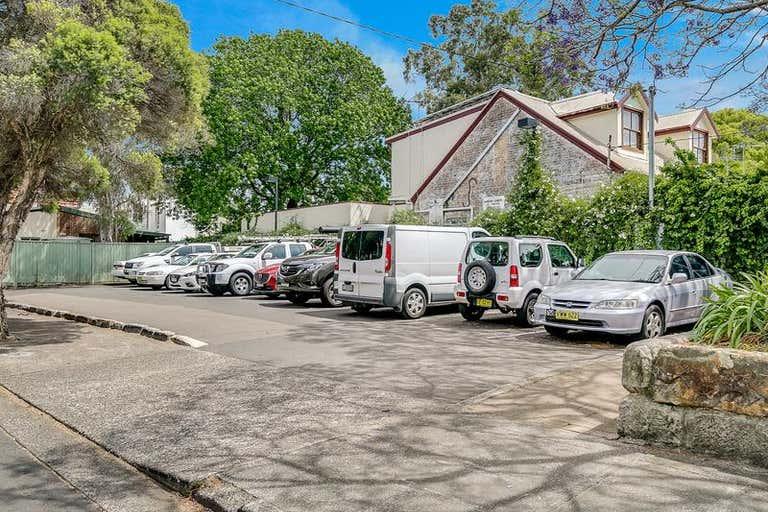 9 Renwick Street Leichhardt NSW 2040 - Image 3