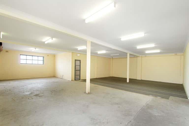 66 Keira Street Wollongong NSW 2500 - Image 4