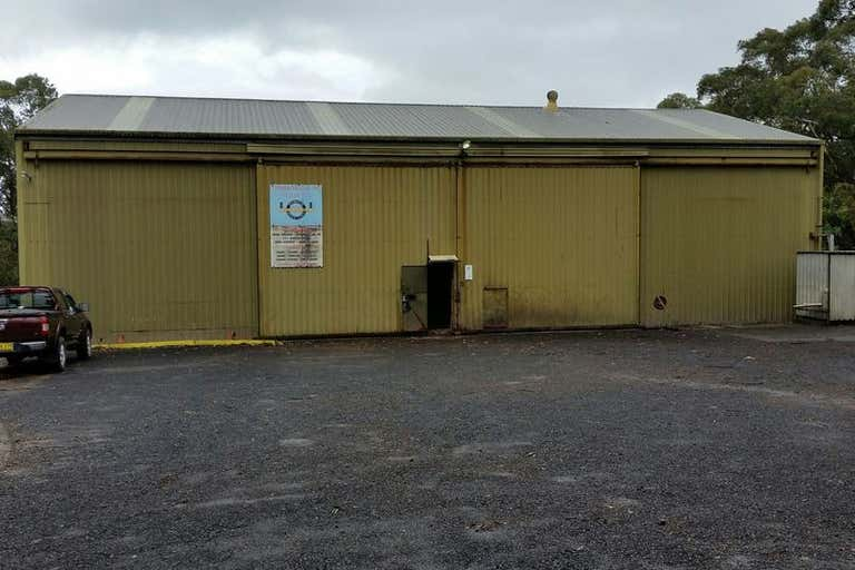 Unit 2, 192 Wisemans Ferry Road Somersby NSW 2250 - Image 1