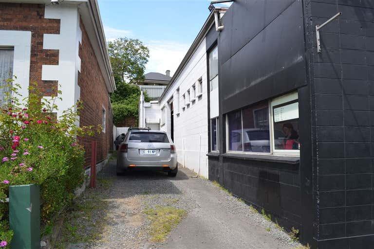 195 Wellington Street Launceston TAS 7250 - Image 2