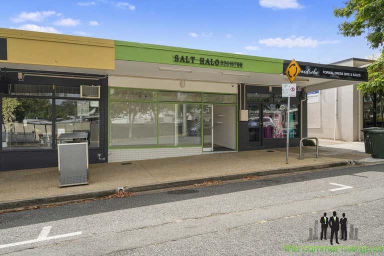 17B/15-17 Bald Hills Rd Bald Hills QLD 4036 - Image 2