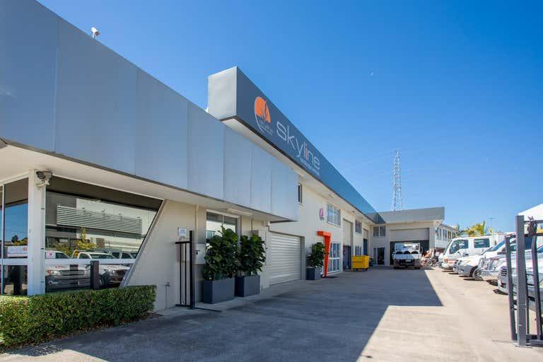 3/61 Lawrence Drive Nerang QLD 4211 - Image 1