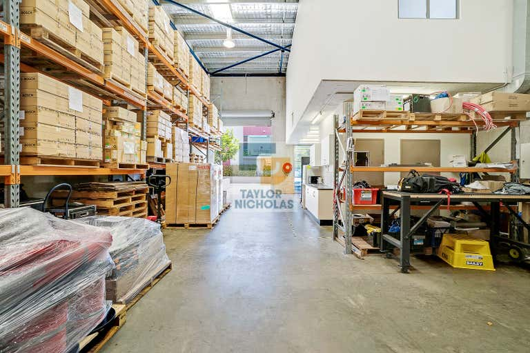 39/5 Gladstone Road Castle Hill NSW 2154 - Image 1