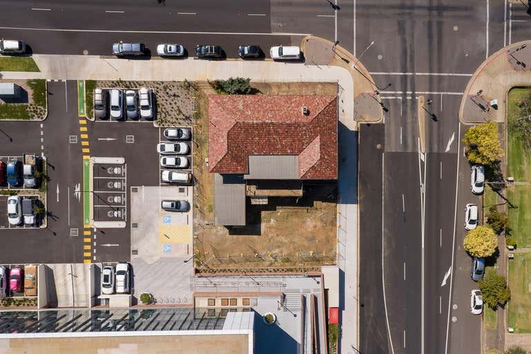 291 Anson St Orange NSW 2800 - Image 4