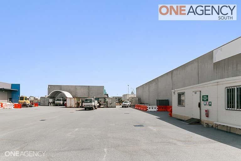 23 Jacquard Way Port Kennedy WA 6172 - Image 4