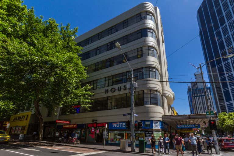 MITCHELL HOUSE, Suite 7, Level 1, 358 Lonsdale Street Melbourne VIC 3000 - Image 4