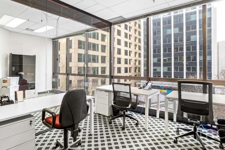 Exchange Tower, Suite 308, 530 Little Collins Street Melbourne VIC 3000 - Image 1