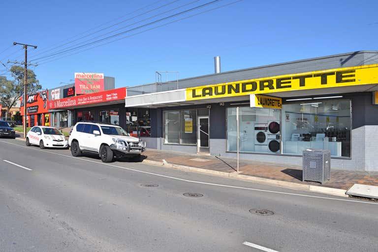 356 Main North Road Blair Athol SA 5084 - Image 1