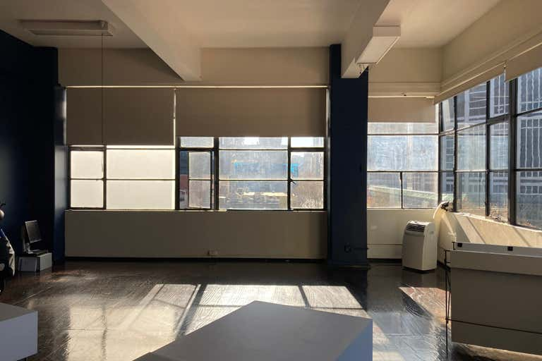 Mitchell House, 5/358 Lonsdale Street Melbourne VIC 3000 - Image 4