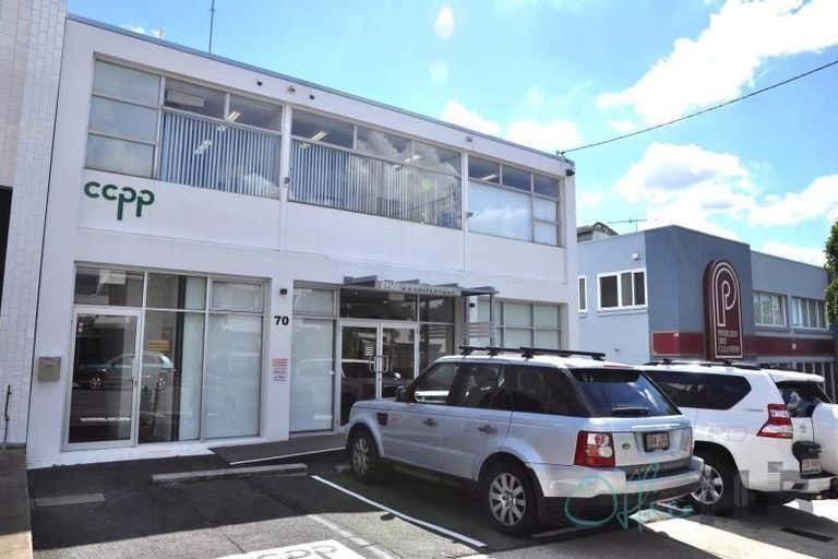 2/70 Robertson Street Fortitude Valley QLD 4006 - Image 3
