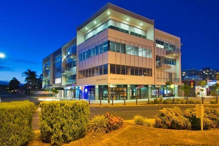 38/75-77 Wharf Street Tweed Heads NSW 2485 - Image 1