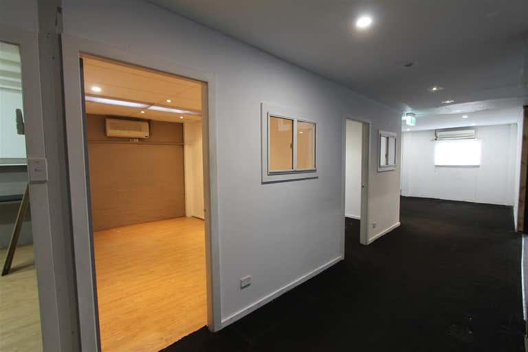 3/12-14 Norman Street Peakhurst NSW 2210 - Image 3